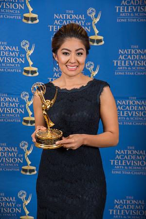 Emmy16-142