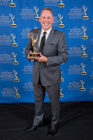 Emmy16-192