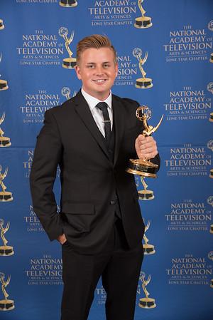 Emmy16-88