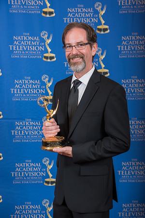 Emmy16-188