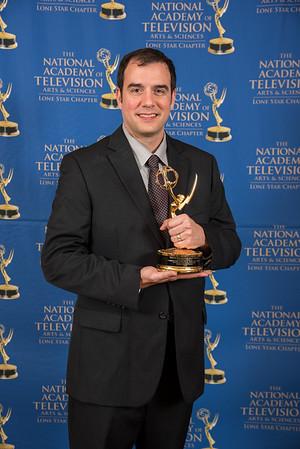 Emmy16-102