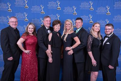 Emmy16-16
