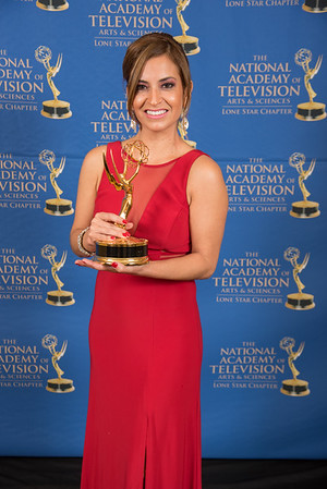 Emmy16-41