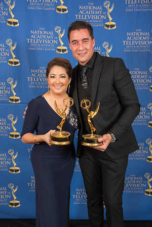 Emmy16-63