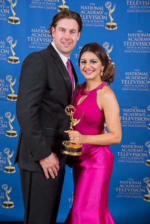 Emmy16-200