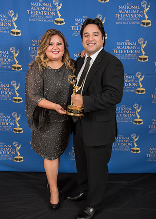 Emmy16-143