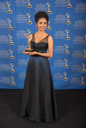 Emmy16-50