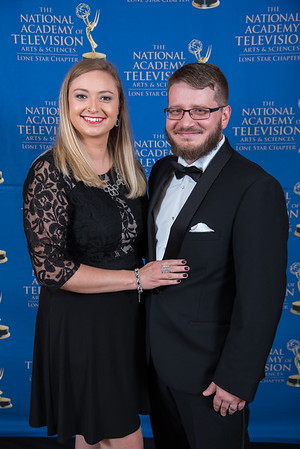Emmy16-23