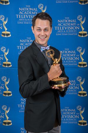 Emmy16-132
