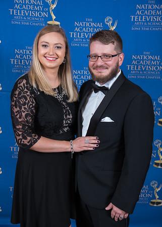 Emmy16-24