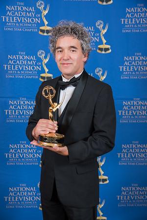 Emmy16-169
