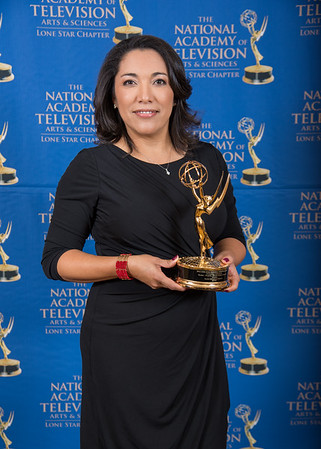 Emmy16-162