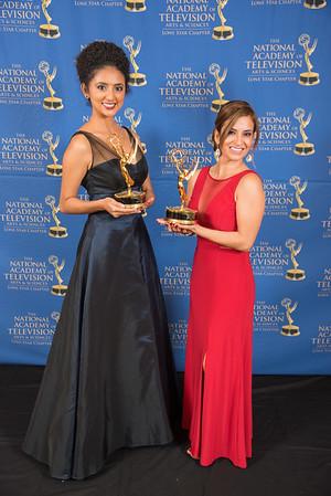 Emmy16-52