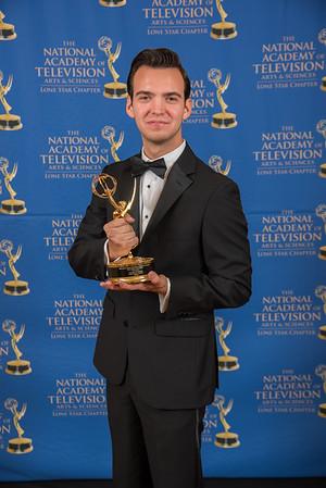 Emmy16-73