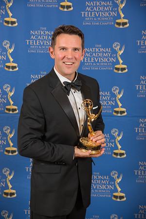 Emmy16-47