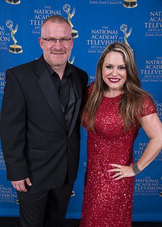 Emmy16-22