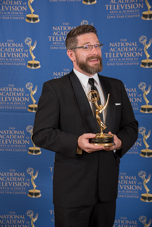 Emmy16-107