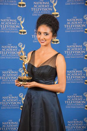 Emmy16-49