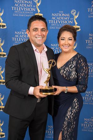 Emmy16-36