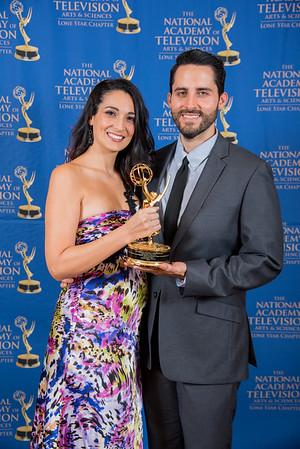 Emmy16-201