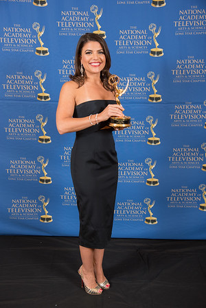 Emmy16-59