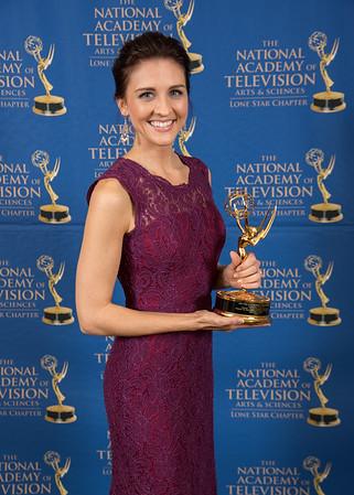 Emmy16-38