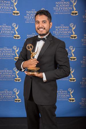 Emmy16-124