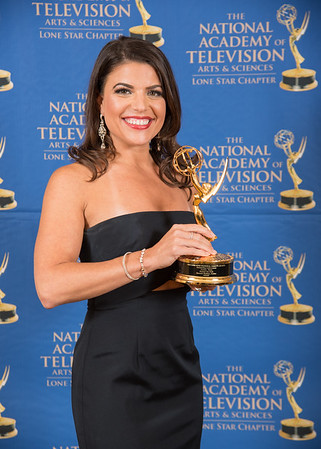 Emmy16-60