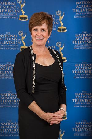 Emmy16-84