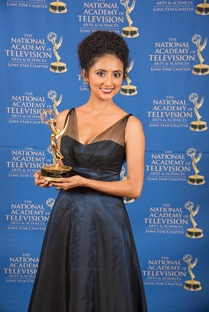 Emmy16-51