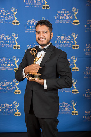 Emmy16-123