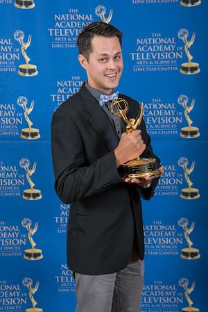Emmy16-133
