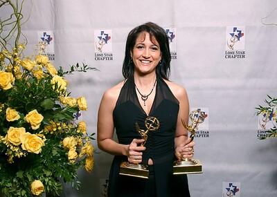 Emmy3742