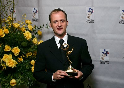 Emmy3765