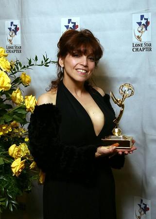 Emmy3812