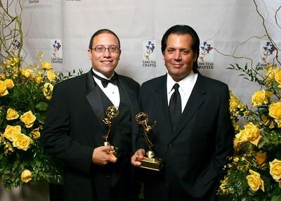 Emmy3802