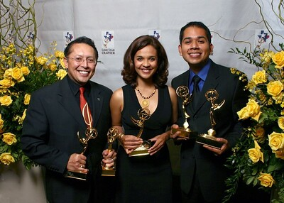 Emmy3827