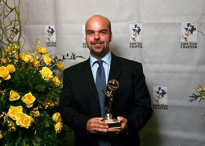 Emmy3797