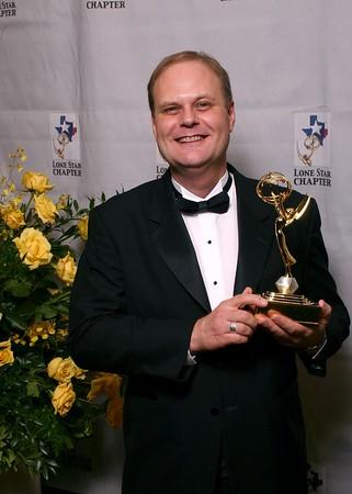 Emmy3759