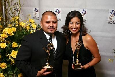 Emmy3815