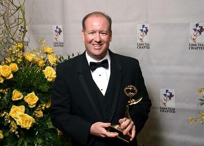 Emmy3824