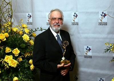 Emmy3805