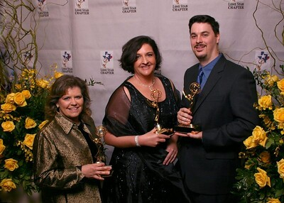 Emmy3845