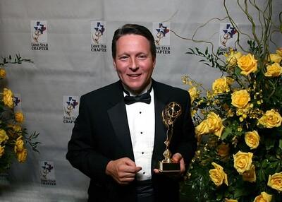 Emmy3852