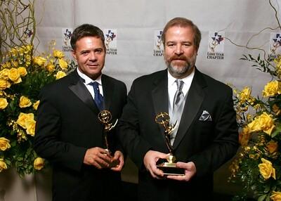 Emmy3809