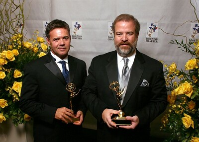Emmy3808