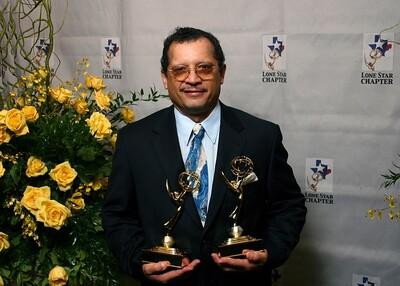 Emmy3840