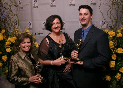 Emmy3844