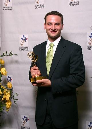 Emmy3786