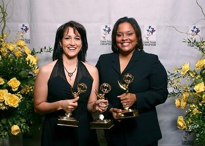 Emmy3741